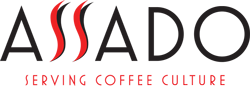 Assado - Serving Coffee Culture