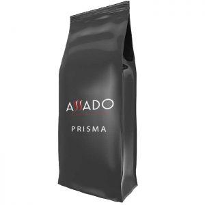 Assado Prisma