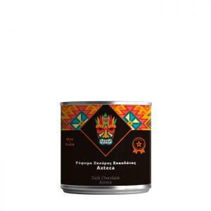 Σοκολάτα Ρόφημα Azteca