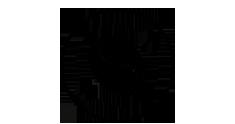 Deacf Icon